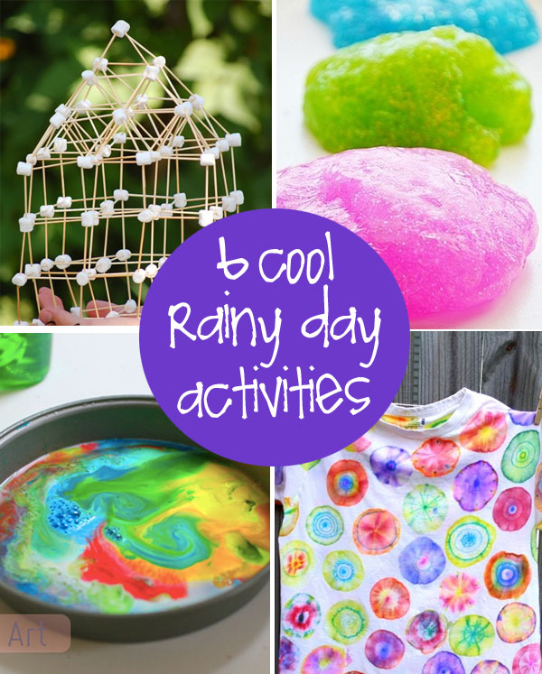 Cool Kid S Crafts Creative Gift Ideas News At Catching Fireflies