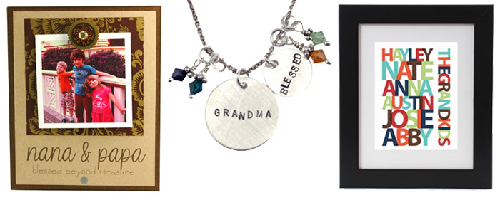 personalized gifts for grandma and more creative gift ideas news