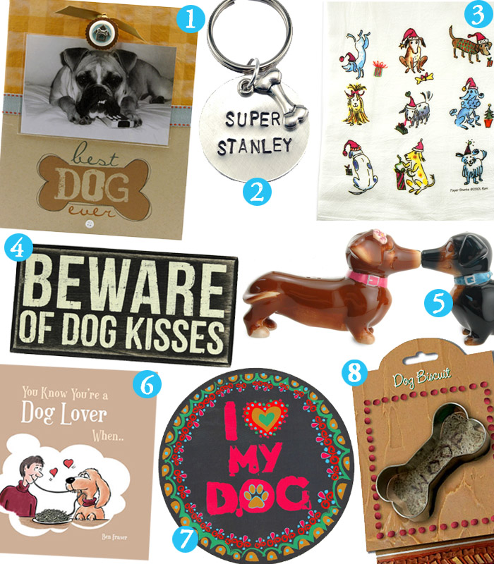48abf6b70 gifts for dog and cat lovers | creative gift ideas & news at ...