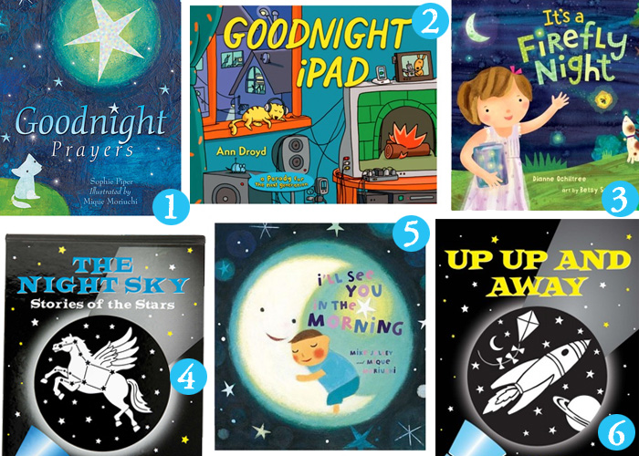 Summary Catching Fireflies Family Night Devotional Fun Marcy