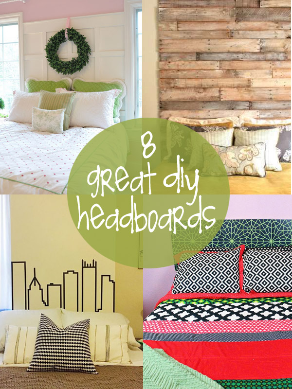 Christmas gifts cheap ideas for headboards