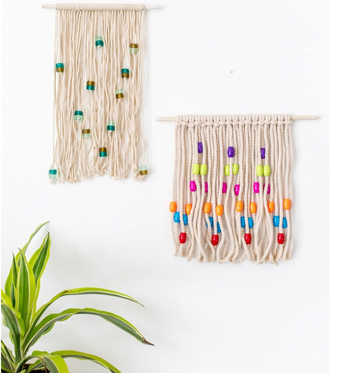 8 diy wall art projects to adorn your abode | creative gift ideas ...