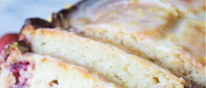 Easy-Peasy Sweet Bread Recipes